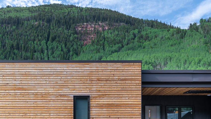 CCY Architects Telluride Transfer thumbnail 2020