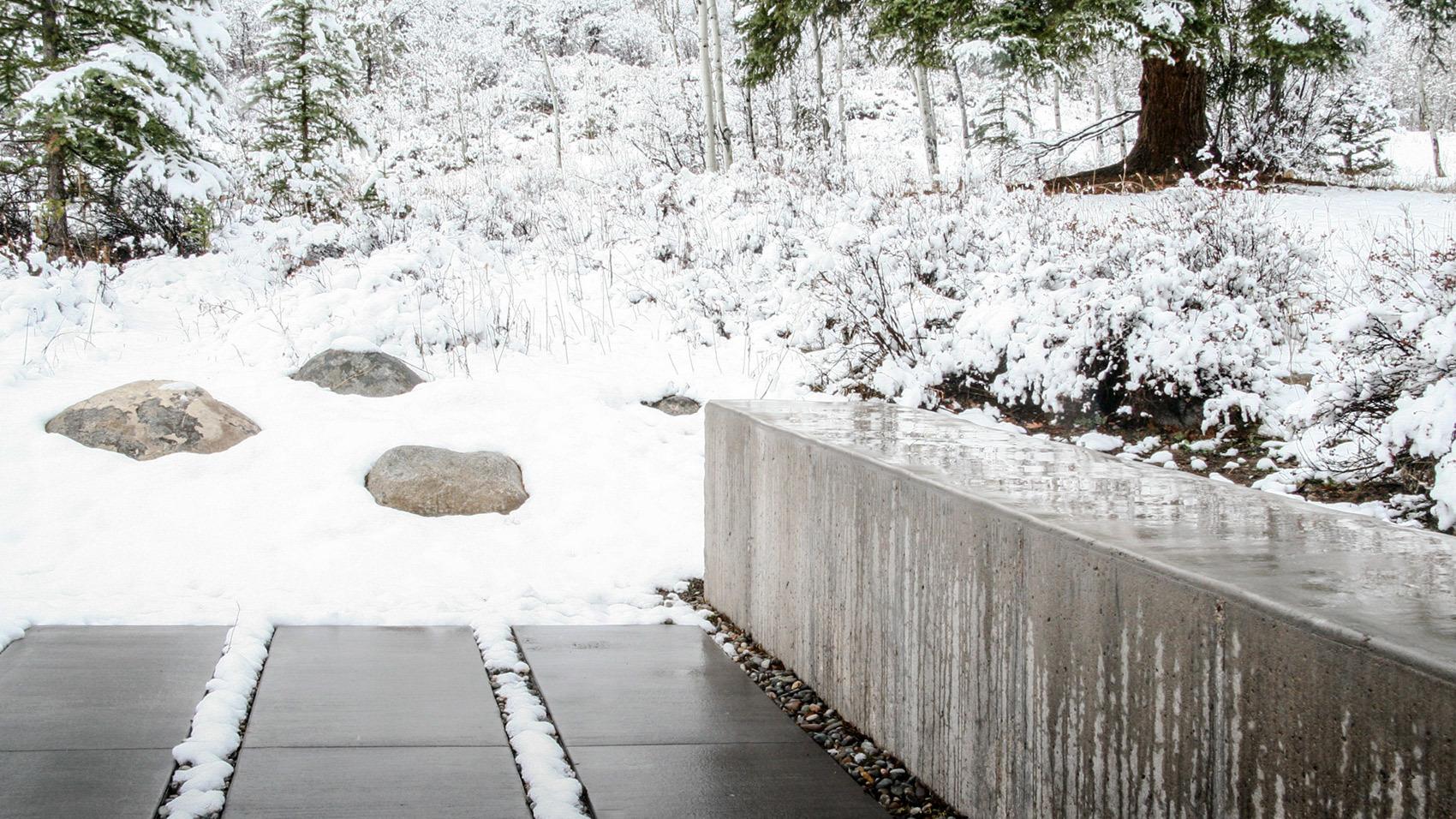 GD Concrete Detail Ccy Architects Thumbnail